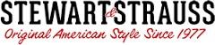 STEWART & STRAUSS
