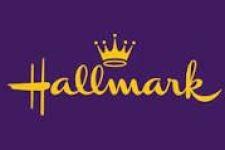 ANNIE'S HALLMARK