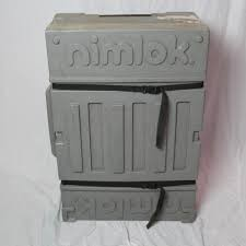 NIMLOCK