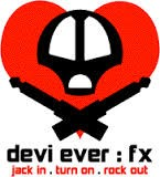 DEVIEVER