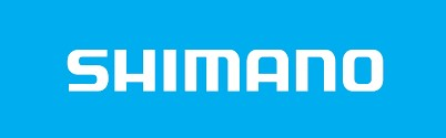 SHIMONA