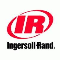 INGRESOLL RAND