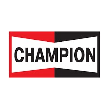 CHAMPION B&M