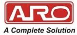 ARO CORPORATION