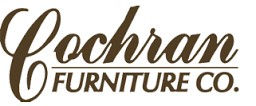 COCHRANE FURNITURE