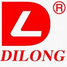 DILONG