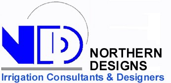 NORTHERN DESIGNS