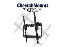 CHEETAH WALL MOUNT
