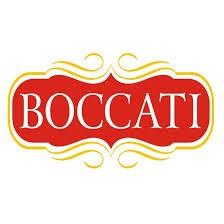 BOCCATI