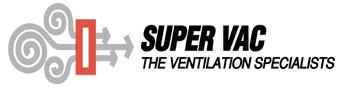 SUPER VAC