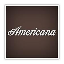 AMERICANA GOLDEN HERITAGE