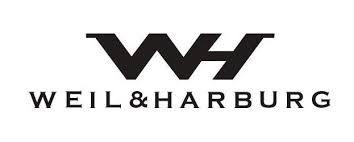 WEIL & HARBURG