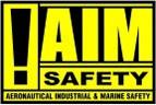 AIM SAFETY