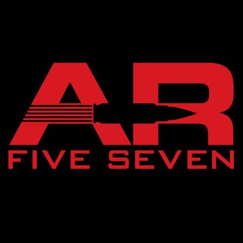 AR FIVE SEVEN
