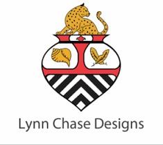 LYNN CHASE