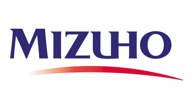 MIZUHO GAMING