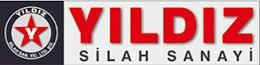 YILDUIZ SILAH
