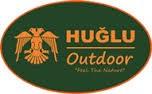 HUGLU FIREARMS