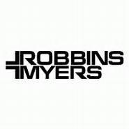 ROBBINS & MYERS