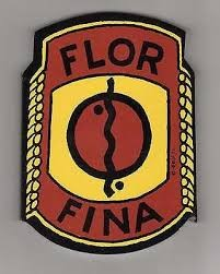 FLOR FINA
