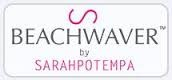BEACHWAVE