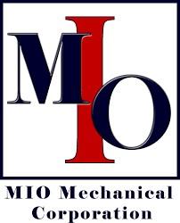 MIO MECHANICAL CORPORATION