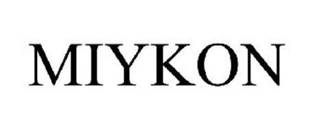 MIYKON