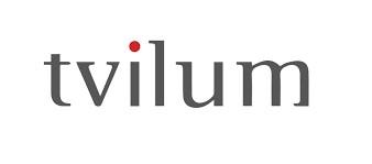 TVILUM
