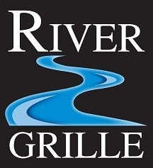 RIVERGRILLE