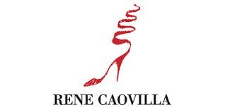 RENE CAOVILLA
