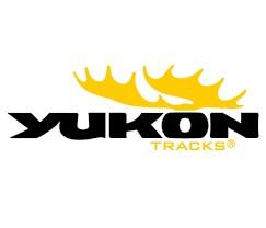 YUKON TRACKS