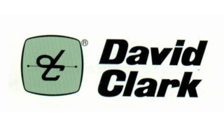 DAVID CLARK CO