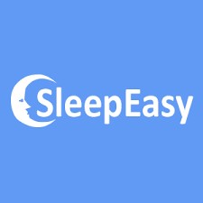 SLEEP EASY