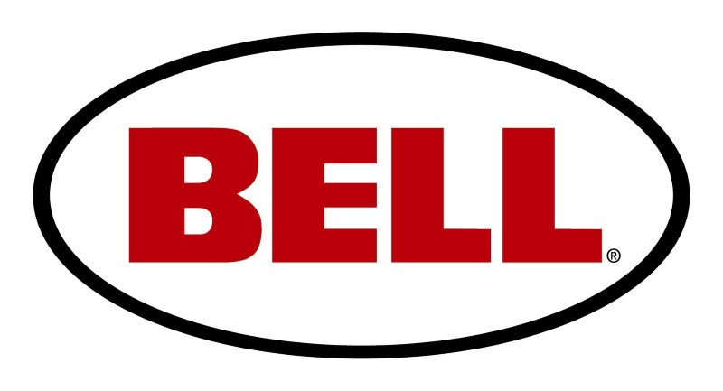 BELL BICYCLE