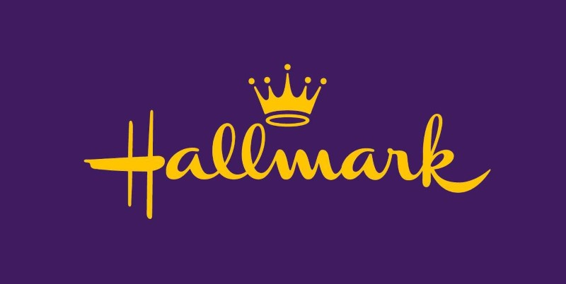 HALLMARK WONDERS WITHIN COLLECTION
