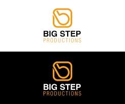 BIG STEP PRODUCTIONS