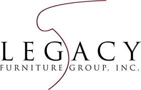 LEGACY FURNITURE