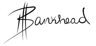 BANKHEAD