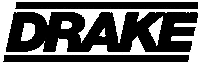 R.L. DRAKE