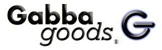 GABBA GOODS