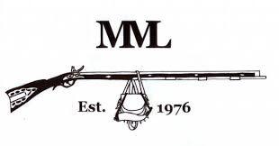 M M L INC