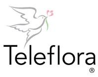 TELAFLORA
