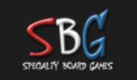 SPECIALITY BOARD GAMES, INC