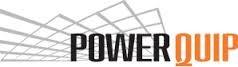 POWER QUIP