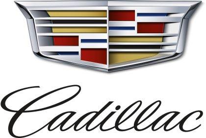 CADALLIC