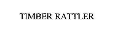 TIMBER RATTLER KNIVES
