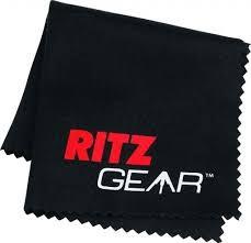 RITZ GEAR
