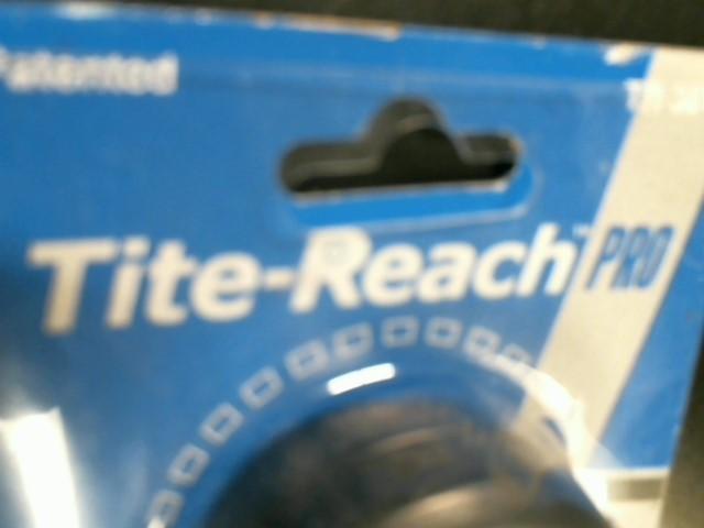 TITE-REACH