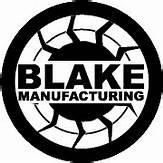 BLAKE MFG
