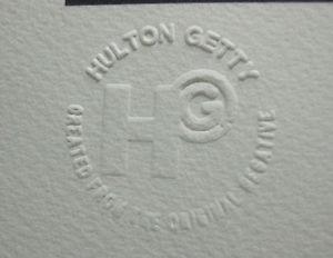 HULTON GETTY
